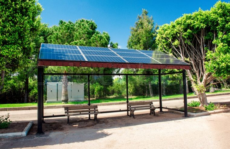 Power Your Cayman Islands Property with Eco-friendly Solar Energy