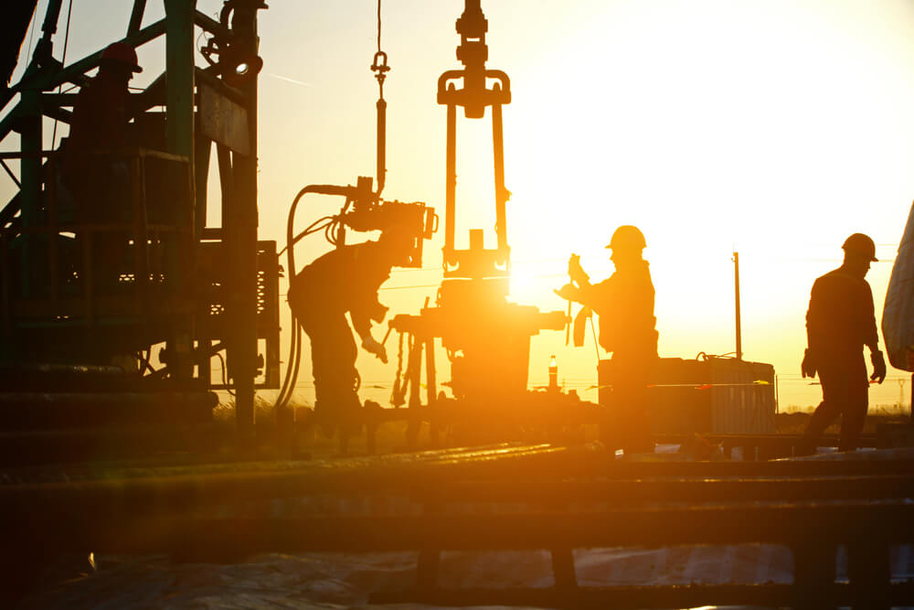 Know How to Sell Mineral Rights with Proper Procedures