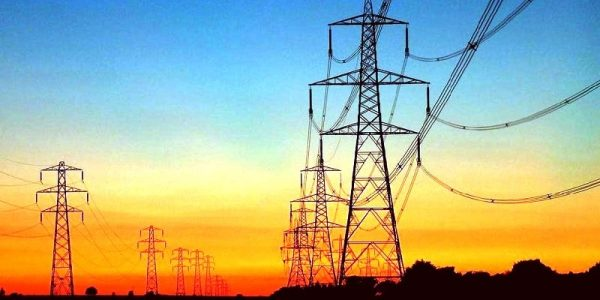The Uses Of Electricity In Your Daily Lives