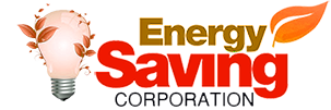 Energy Saving Corporation