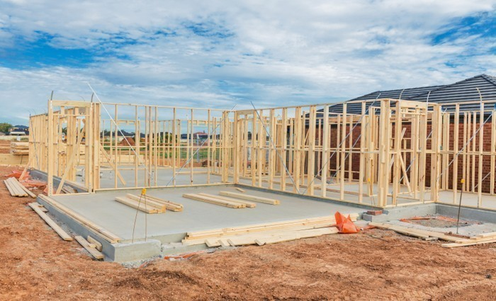 3 Reasons to Consider a Knockdown Rebuild Project