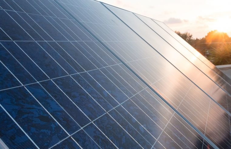 Solar Panel Financing: This Is What You Need to Know