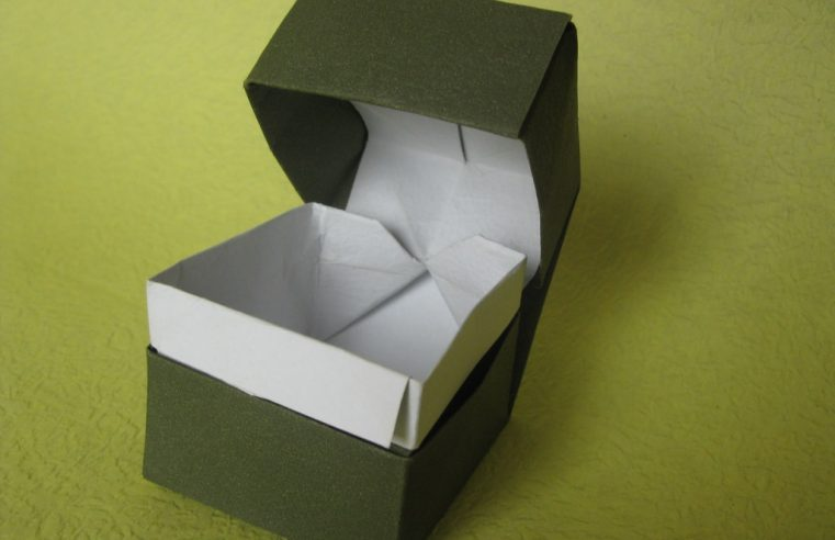 Three Ways Personalized Packaging Boxes Can Help Your Subscription Business