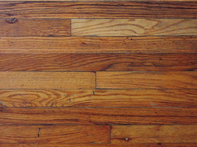 The Top Flooring Choices in Australia: A Short Review