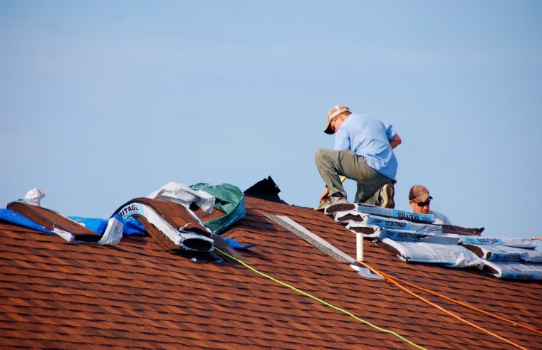 Getting Quality Roof Repairs and Replacements
